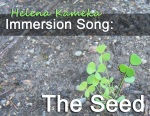 The Seed_Front Cover_FINAL_small