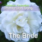 Bride Front Cover V2